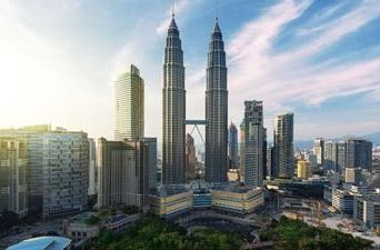 malaysia holidays package