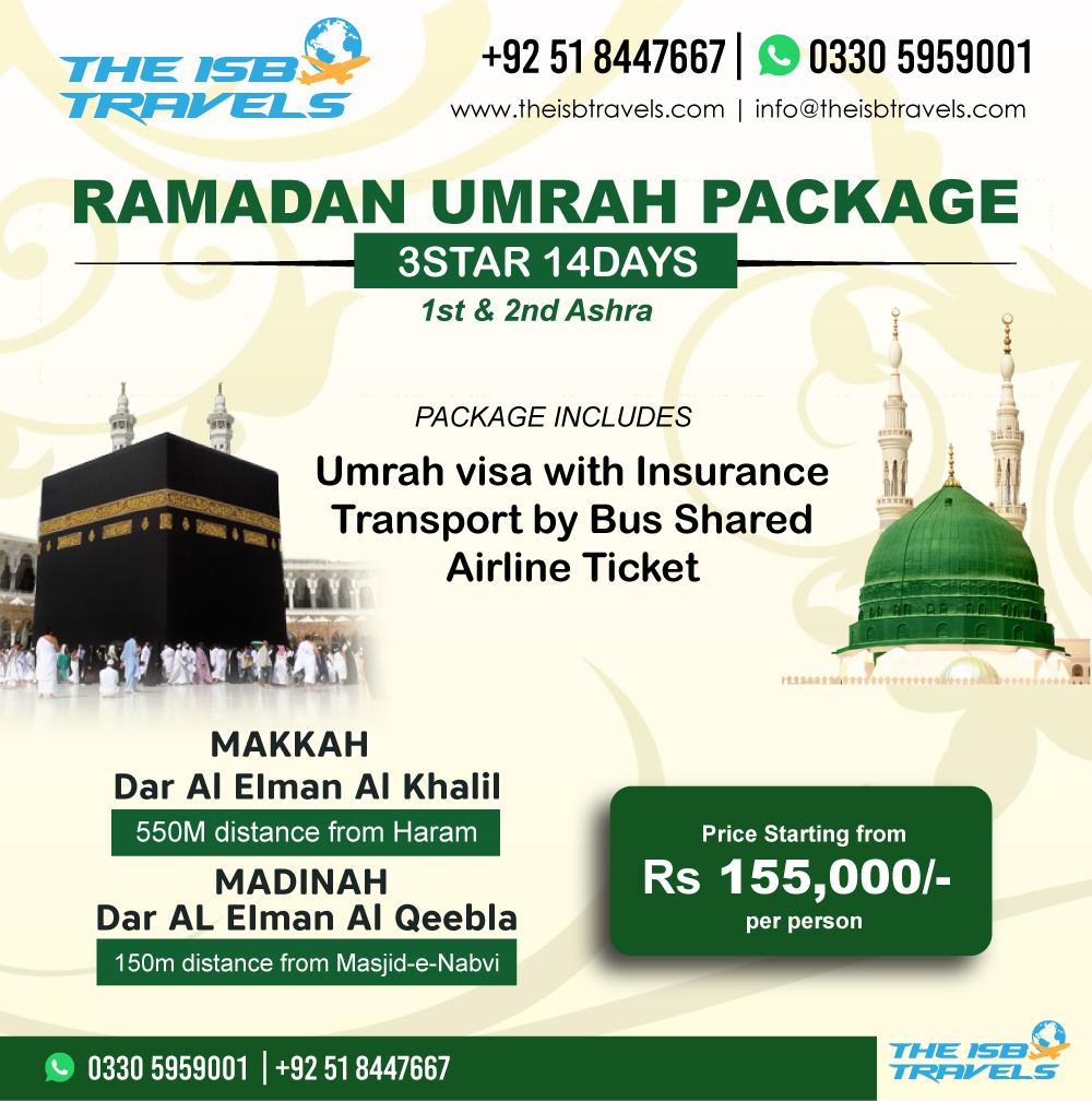 ramadan-umrah
